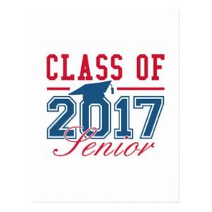 class_of_2017_senior_postcard-r1f43cd9d6a774294b5b6bc49170c8b3e_vgbaq_8byvr_324.jpg