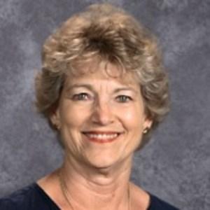 Cynthia Marquand's Profile Photo
