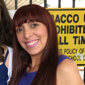 Nicole Somarriba's Profile Photo