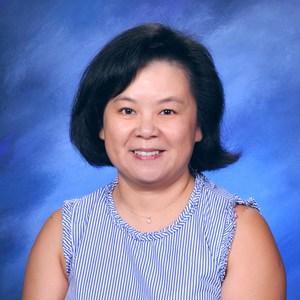 Annie Kao's Profile Photo