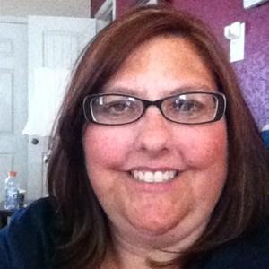 Lynn Styles's Profile Photo