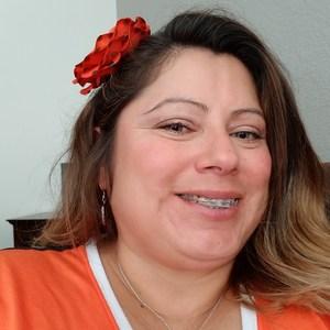 Rachel Flores's Profile Photo