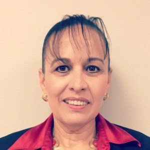 MariaLuisa Herrera's Profile Photo