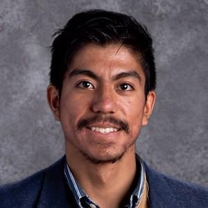 Giovanni Toledo's Profile Photo
