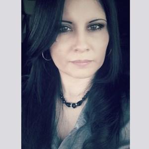 Herlinda Cirlos's Profile Photo