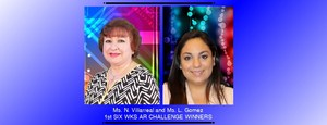 AR sixweeks challenge winners.jpg