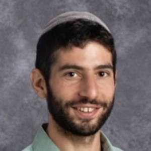 Rabbi Adam Mayer's Profile Photo