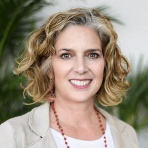 Laura Norris's Profile Photo