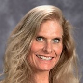 Jana Downey's Profile Photo