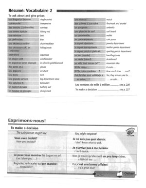 Vocab 7.2 text page.jpeg