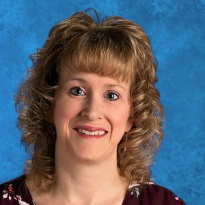 Janice Swingle's Profile Photo