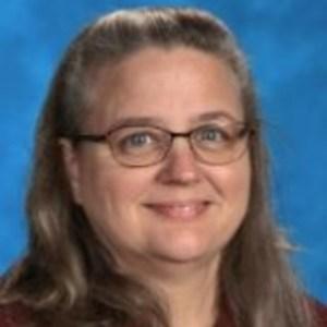 Barb Hodgson's Profile Photo