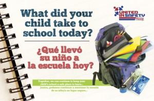 safe schools.png