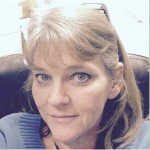 Wanda Callender's Profile Photo
