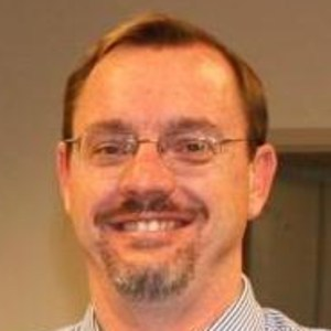 Greg Smyth's Profile Photo