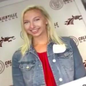 Hilary Lindberg's Profile Photo