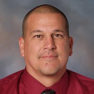 John Arredondo's Profile Photo