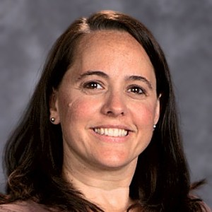 Debi Bradach's Profile Photo