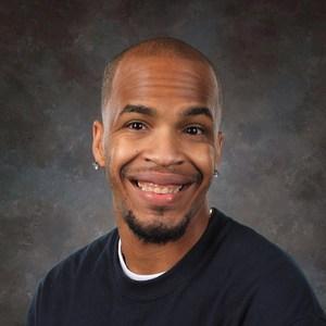 Jordan Thompson-Elmore's Profile Photo