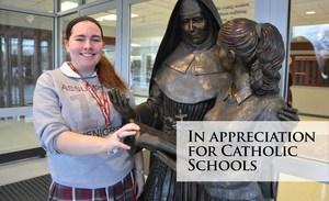 CatholicSchoolsWeek01.jpg