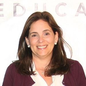 Anna Catani Posada's Profile Photo
