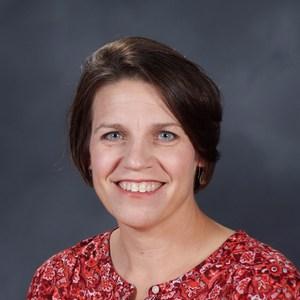 Leticia Dawn Cole's Profile Photo