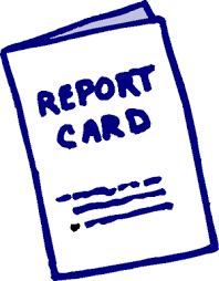 Report Card.png