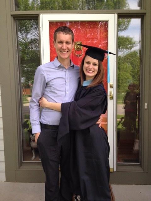 Drake Graduation