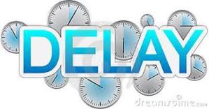 delay.png