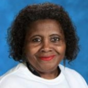 Rosemary Herron's Profile Photo