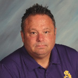 Scott Mathis's Profile Photo