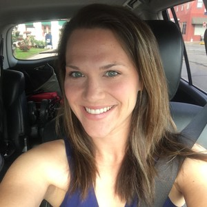 Stacey Ledwik's Profile Photo