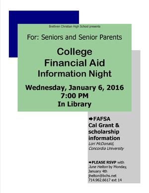 Financial Aid Mtg flyer 15-16.jpg