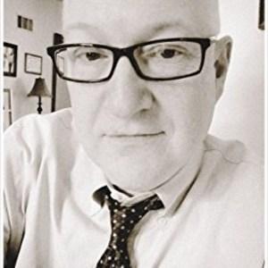 Todd Tystad's Profile Photo