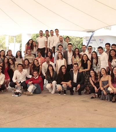 Generation 2013