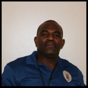 Curtis Orr's Profile Photo