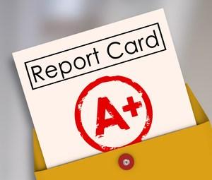 report-card (1).jpg