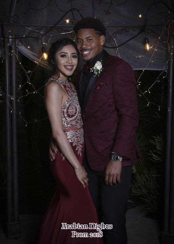 Download Prom Pictures HERE! Featured Photo