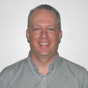 Thomas Leimkuehler's Profile Photo