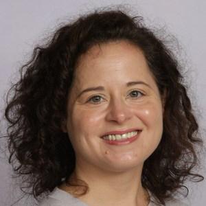 Jennifer Robbins's Profile Photo