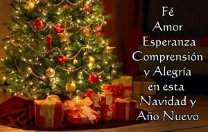 Navida arbol_navidad_regalos.jpg