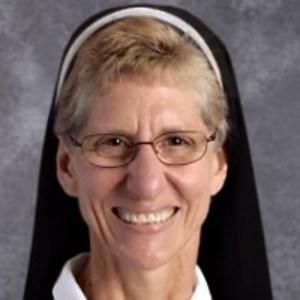 Mary Ann Spanjers, OSF's Profile Photo