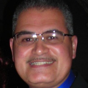 Juan Gonzalez's Profile Photo