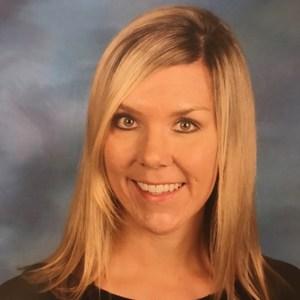 Heather Moilan's Profile Photo