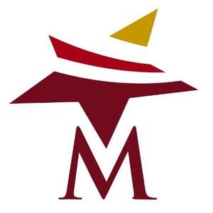 M logo.jpeg