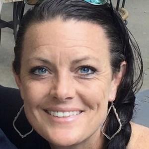 Amy Ganninger's Profile Photo