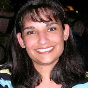 Katrena Goldstein's Profile Photo