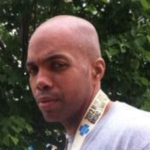 Jonathan Muhammad's Profile Photo