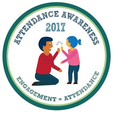 Attendance Matters icon