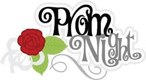 Prom Night Image